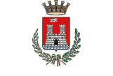 logo-comune-livorno-b